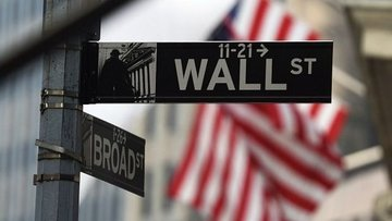 ABD'de endeksler Fed'in ardından yükseldi