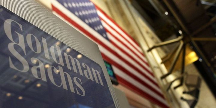 Goldman: Fed Temmuz ve Eylül