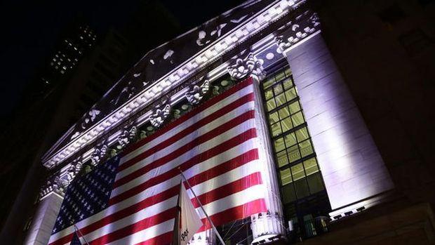 ABD 10 yıllık tahvil faizi yüzde 2'nin altına geriledi