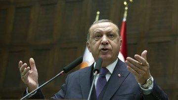 Erdoğan: Yargının vereceği karar İmamoğlu'nun önünü keseb...