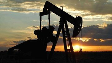 ABD'nin ham petrol stoku düştü