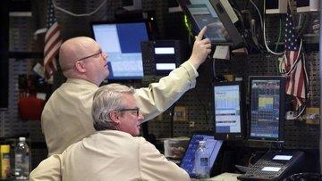 ABD endeks vadeli kontratları Fed sonrası yükselişini sür...