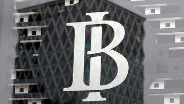 Endonezya Merkez Bankası faizi değiştirmedi, zorunlu karş...