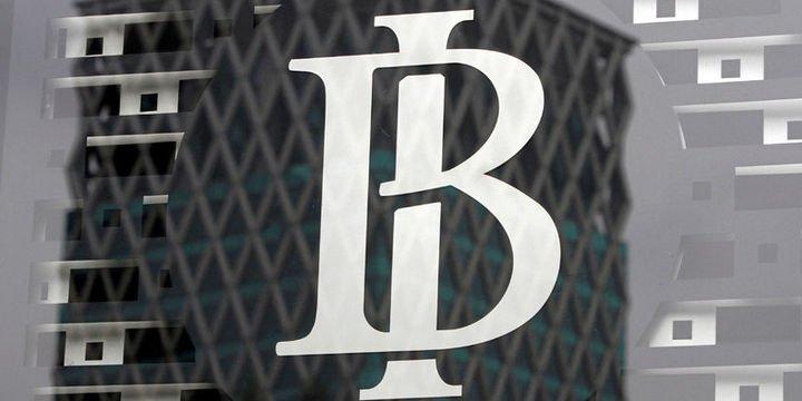 Endonezya Merkez Bankası faizi değiştirmedi, zorunlu karşılıkları düşürdü