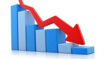 Negatif faizli tahvillerin piyasa değeri rekora tırmandı