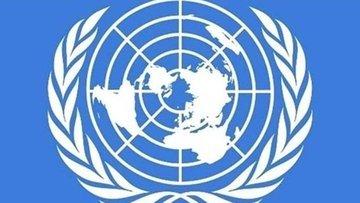 'Dünya genelinde 70 milyondan fazla insan yerlerinden edi...