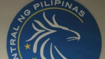 Filipinler Merkez Bankası faizi değiştirmedi