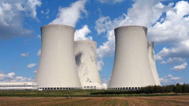 Nükleerden elektrik tüketimi en çok Japonya'da arttı