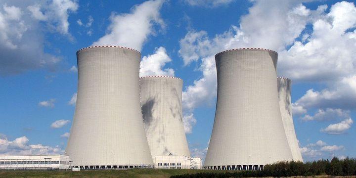 Nükleerden elektrik tüketimi en çok Japonya