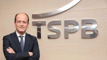 TSPB/Keler: Sermaye piyasalarındaki algıyı değiştireceğiz