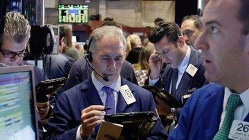Avrupa borsaları günü Fed ve BOE etkisiyle yükselişle kap...