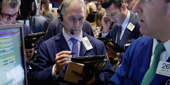 Avrupa borsaları günü Fed ve BOE etkisiyle yükselişle kapattı