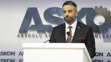 Çatalhöyük Milli Tarım Zirvesi Konya'da gerçekleştirildi