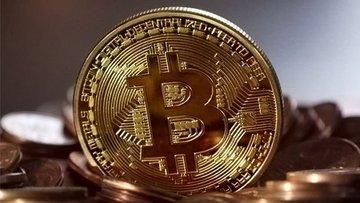 Bitcoin 10 bin doları aştı