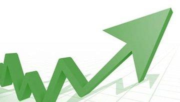 Sektörel güven endeksleri Haziran'da arttı