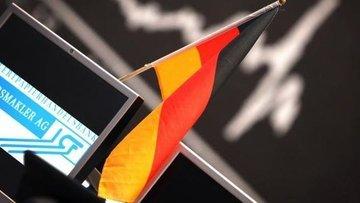 Almanya'da iş dünyası güveni Haziran'da geriledi