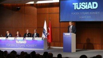 İş dünyasından İstanbul seçimlerine dair değerlendirme