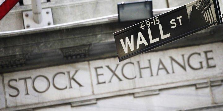 ABD'de endeksler yükselişle açıldı - Bloomberg HT