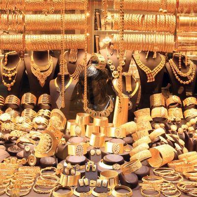Kapalıçarşı'da altının kapanış fiyatları (24.06.2019)