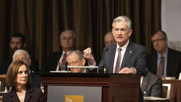 Powell 10 Temmuz'da Temcilciler Meclisi komitesinde konuşacak