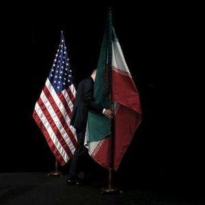 İRAN: ABD YAPTIRIMLARI DİPLOMATİK YOLU İLELEBET KAPATIR