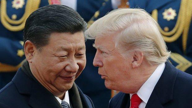 Trump-Xi zirvesinin nasıl sonuçlanması bekleniyor?