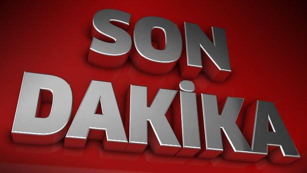 ABD İstanbul Başkonsolosluğu çalışanı serbest bırakıldı