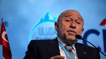 Limak/Özdemir: İş dünyası seçimlerden yoruldu