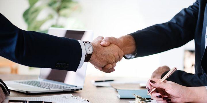 AB ve Vietnam ticaret anlaşması imzalayacak