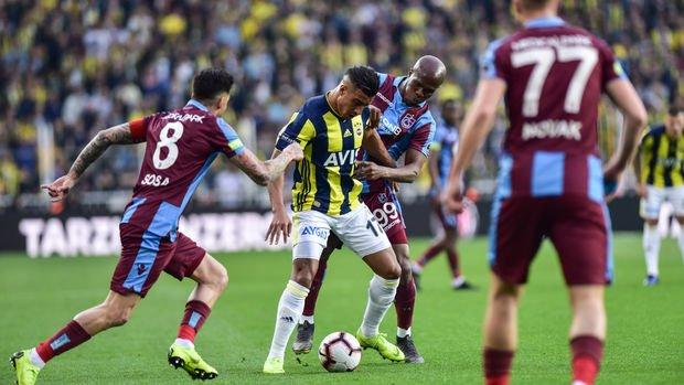 TFF lisans yönetmeliği perşembe çıkıyor, ilk borç yapılandırma Trabzonspor'a