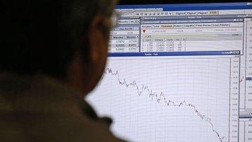 Küresel Piyasalar: Hisseler G-20 öncesi düştü, altın yüks...