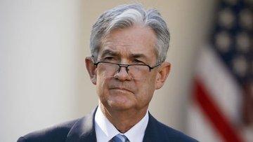 Powell: Hedefimiz enflasyonu yüzde iki seviyesinde tutmak