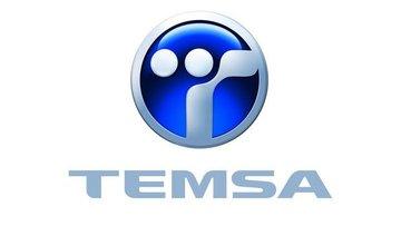 TEMSA Romanya'da ihale kazandı