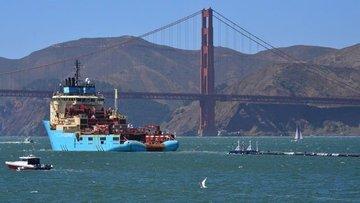 San Francisco'da elektronik sigara kullanımı yasaklanıyor