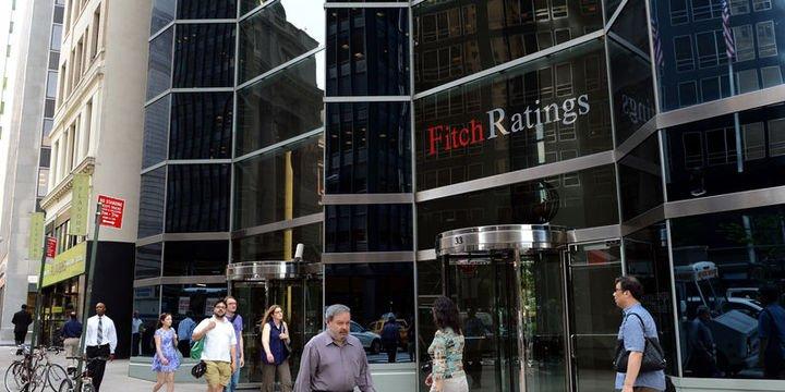 Fitch: Ticaret savaşı küresel büyümeyi 40 bp azaltabilir