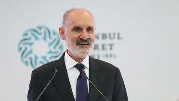 İTO/Avdagiç: Vergi indirimlerinin 6 ay daha uzatılması h...
