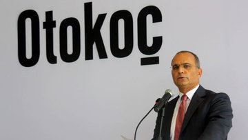 Otokoç/Özdemir: Sektördeki daralma endişe verici boyutta