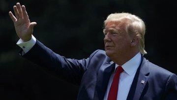 ABD Başkanı Trump'ın G-20 ajandası nasıl şekillenecek?