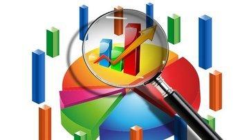 Pimco gelişen piyasalar için 'temkinli iyimser'