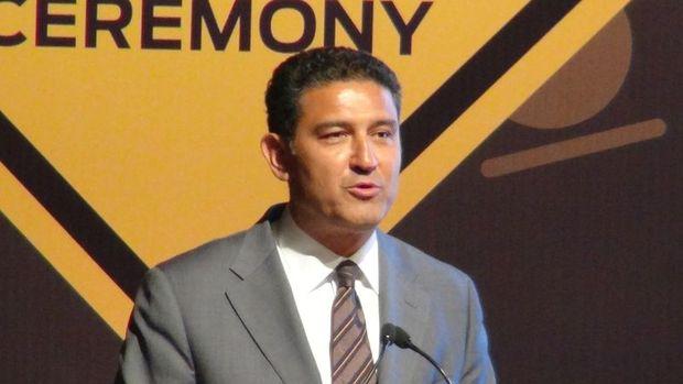 Ford Otosan GM Yenigün: İstihdam kesintisi planı Türkiye'yi kapsamıyor