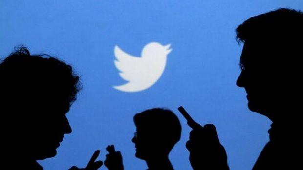 Twitter, kuralları ihlal eden siyasilere uyarı etiketi getiriyor