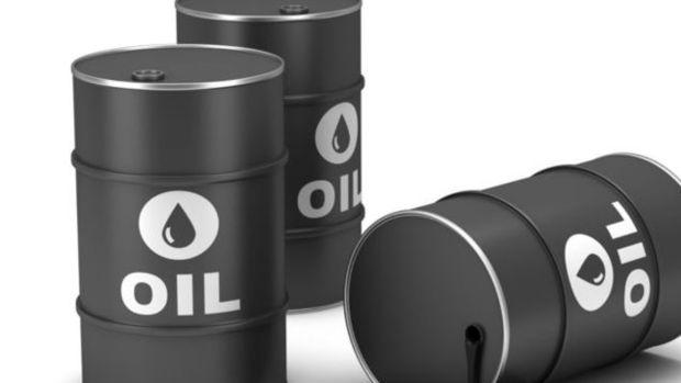 Petrol ithalatı Nisan'da arttı