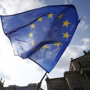 EURO BÖLGESİ İMALAT PMI HAZİRAN'DA GÜÇSÜZ SEYRİNİ KORUDU