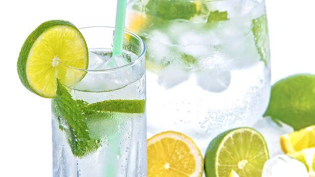 Haziran'da en fazla limonun fiyatı arttı