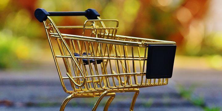 Tüketici fiyatları Haziran