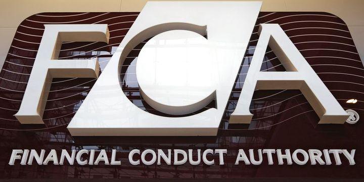 FCA kripto türevlerinin tüketiciye satışının yasaklanmasını teklif etti