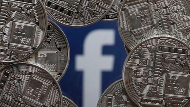 ABD Kongresi, Facebook'tan Libra'yı geliştirmeye ara vermesini istedi
