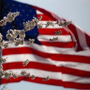 ABD'DE TARIM DIŞI İSTİHDAM HAZİRAN'DA BEKLENTİYİ AŞTI