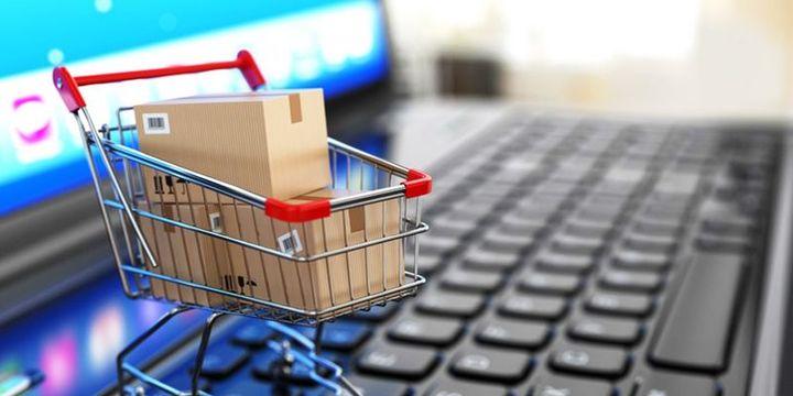 Yurtdışından alışverişe 5 ürün kısıtlaması