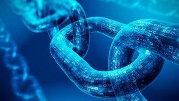 Blok zincir tabanlı dijital merkez bankası parası geliyor